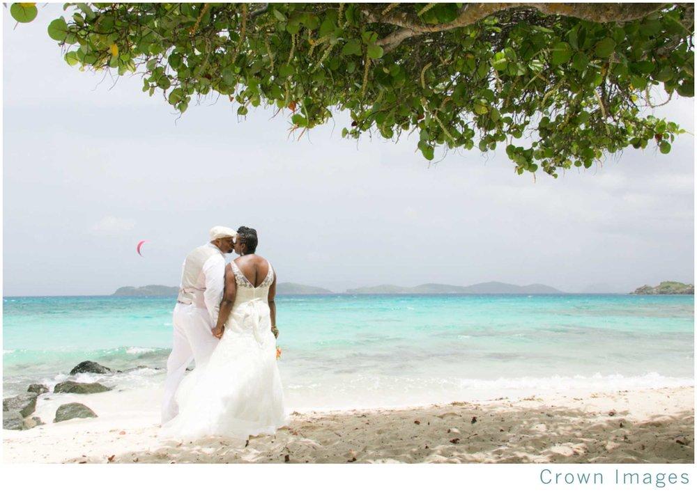 sapphire-beach-st-thomas-wedding-photos_2006.jpg