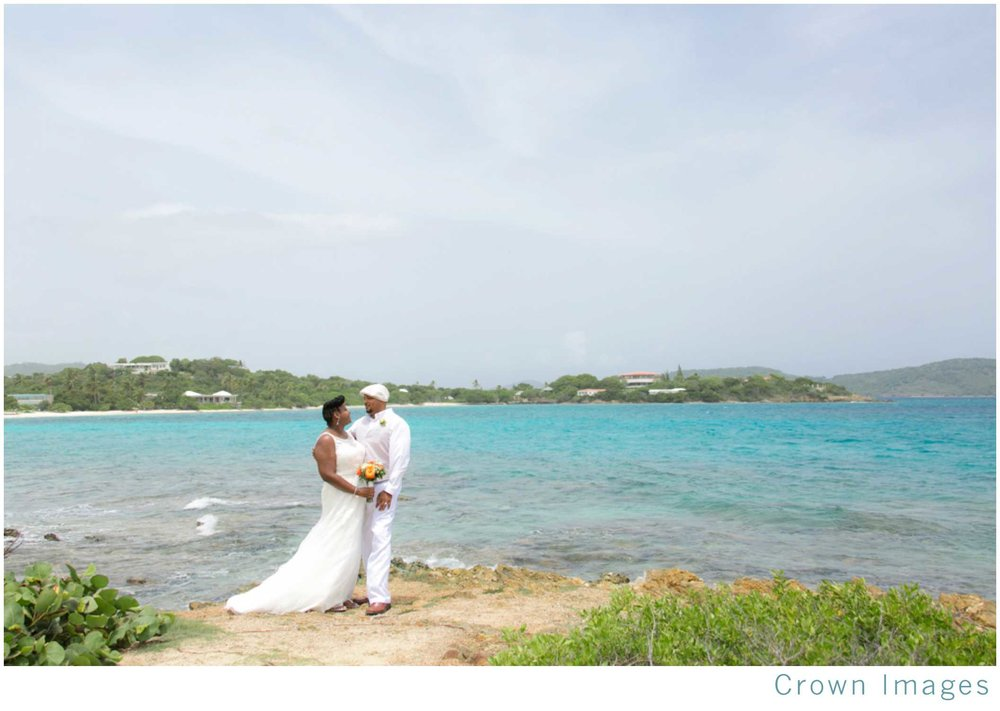sapphire-point-st-thomas-wedding-photos_1996.jpg