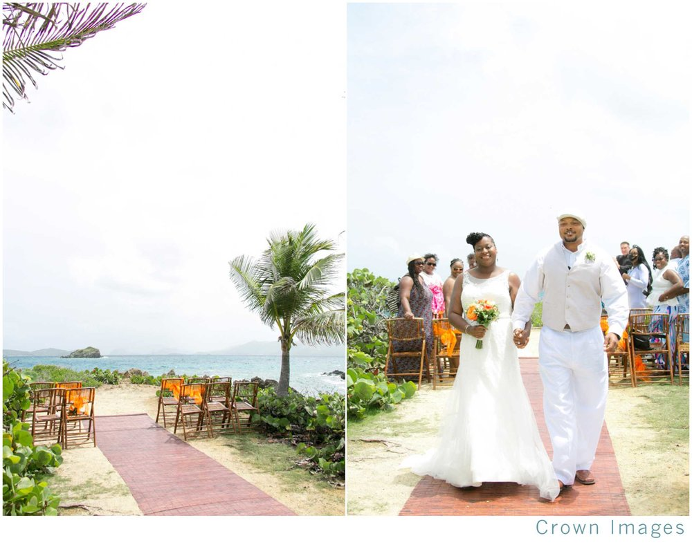 sapphire-point-st-thomas-wedding-photos_1992.jpg