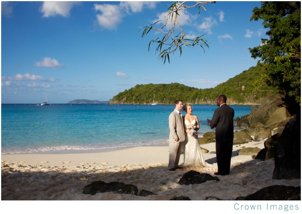 st-thomas-wedding