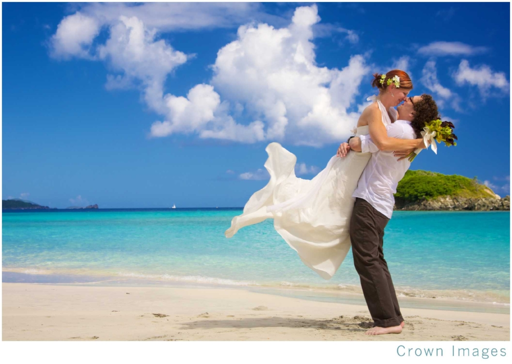wedding -photographer-crown-images-usvi