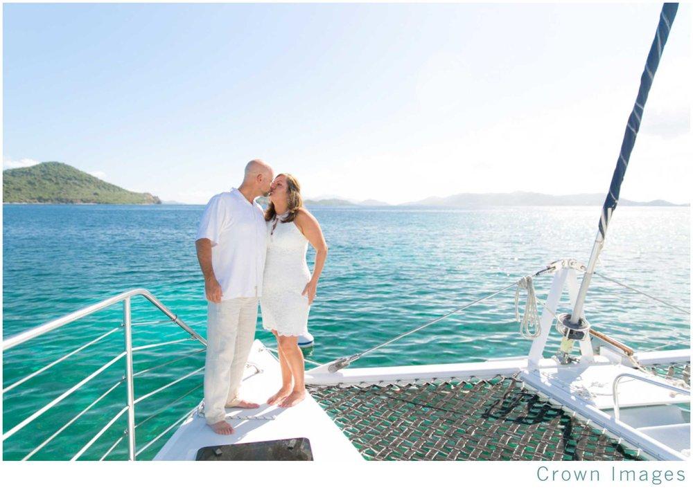 Daydreamer-Sailing-St-Thomas-Wedding_2061.jpg