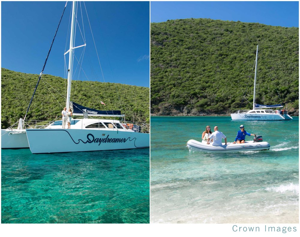 boat-wedding-st-thomas-photos-by-crown-images_2072.jpg