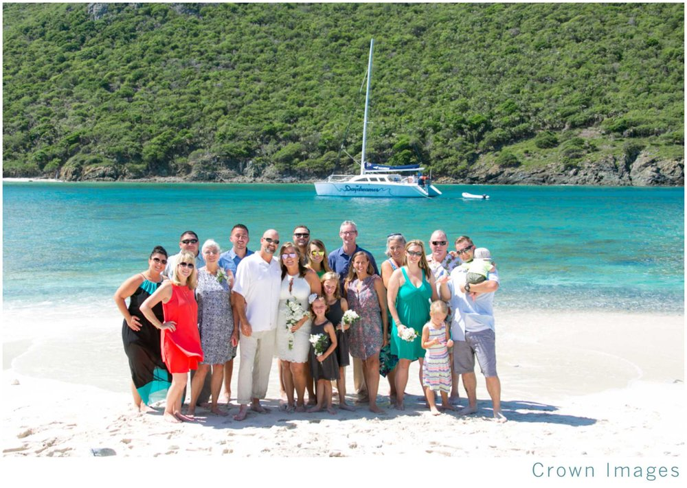 boat-wedding-st-thomas-photos-by-crown-images_2074.jpg