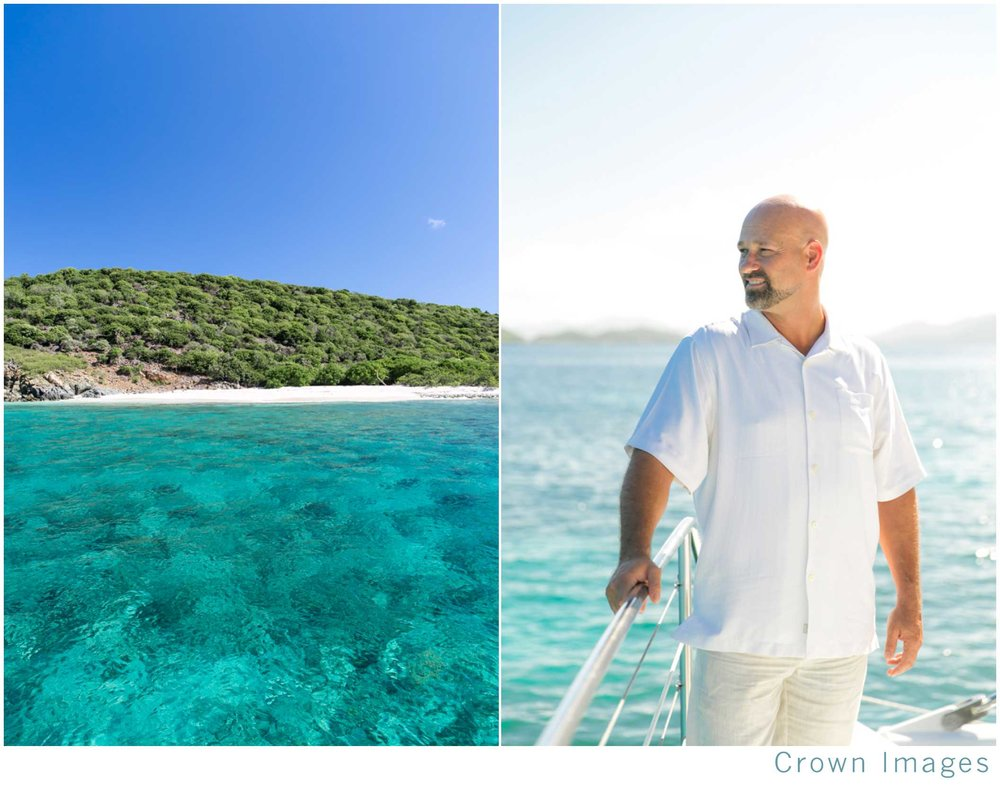boat-wedding-st-thomas-photos-by-crown-images_2079.jpg