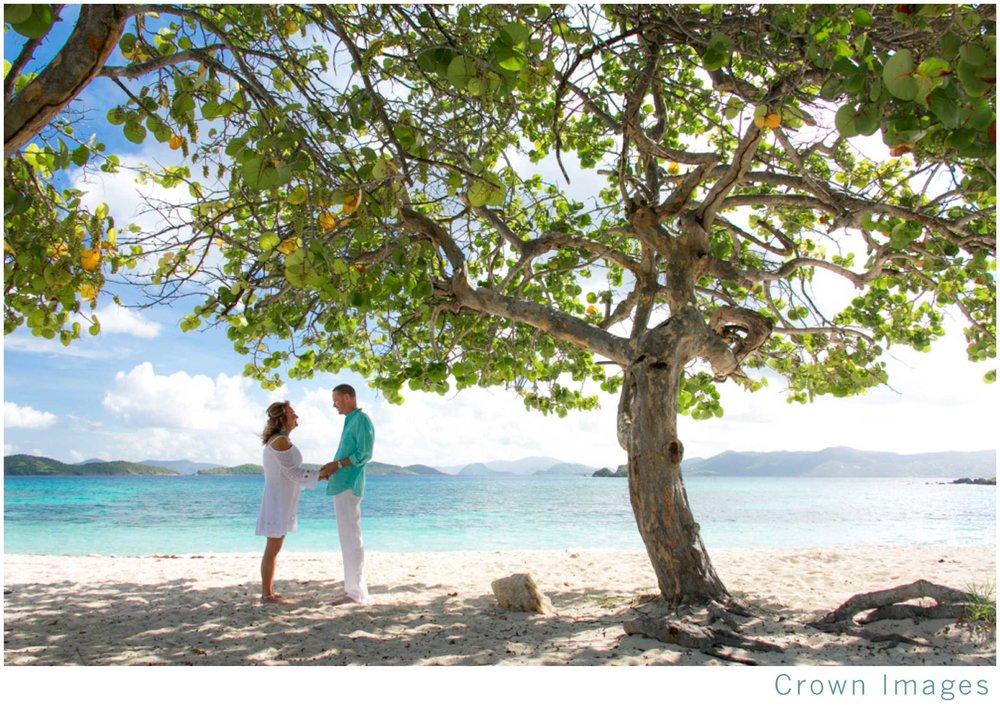 sapphire-beach-wedding-photos-st-thomas-usvi_2086.jpg