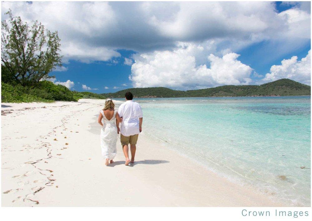 lindquist-beach-wedding-photography-st-thomas
