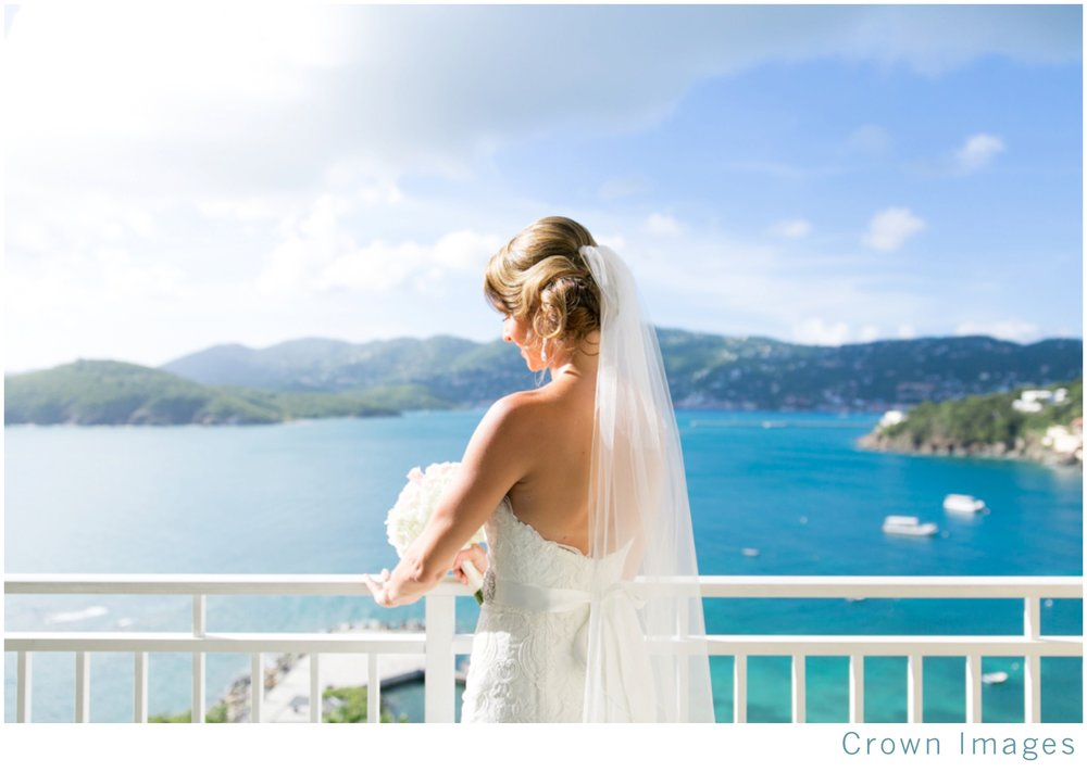 st thomas marriott wedding