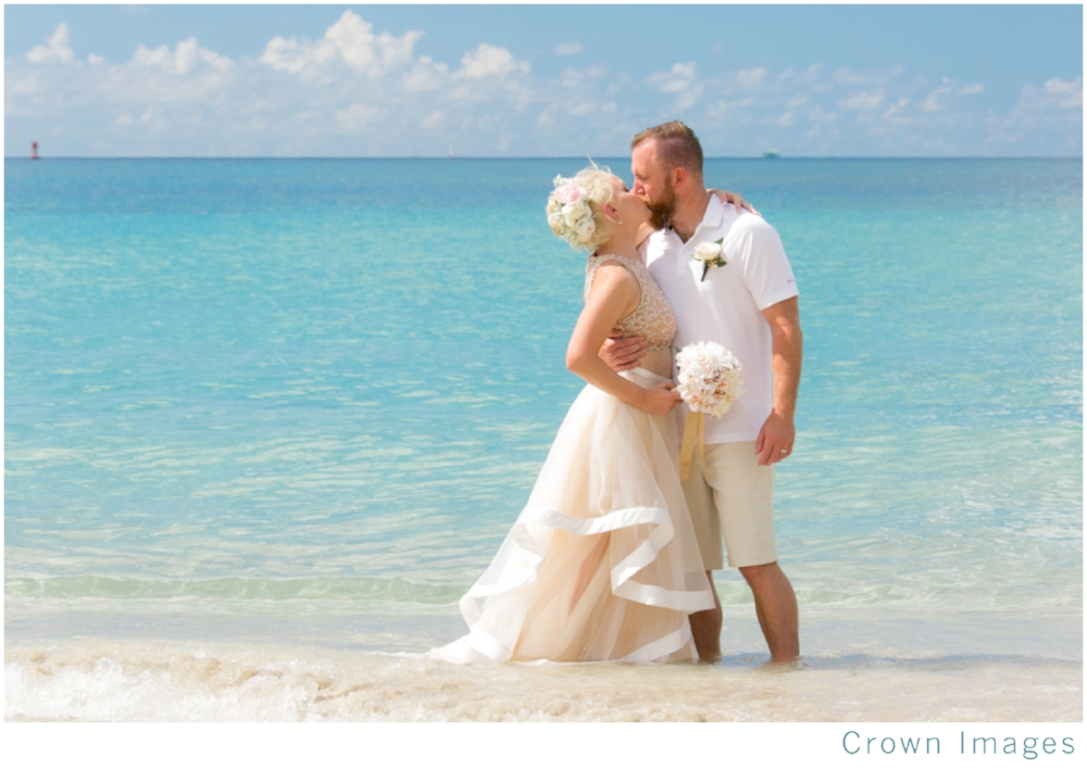 planning-a-st-thomas-wedding