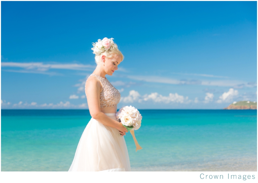 best-time-of-day-to-get-married-on-st-thomas