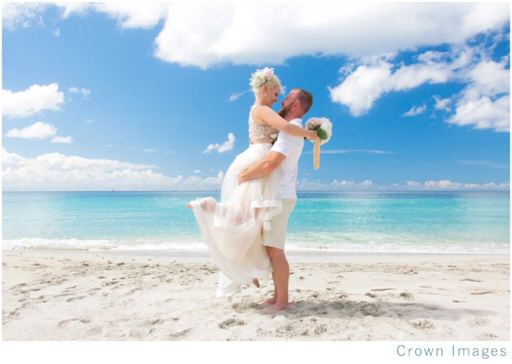 simple-beach-wedding-st-thomas