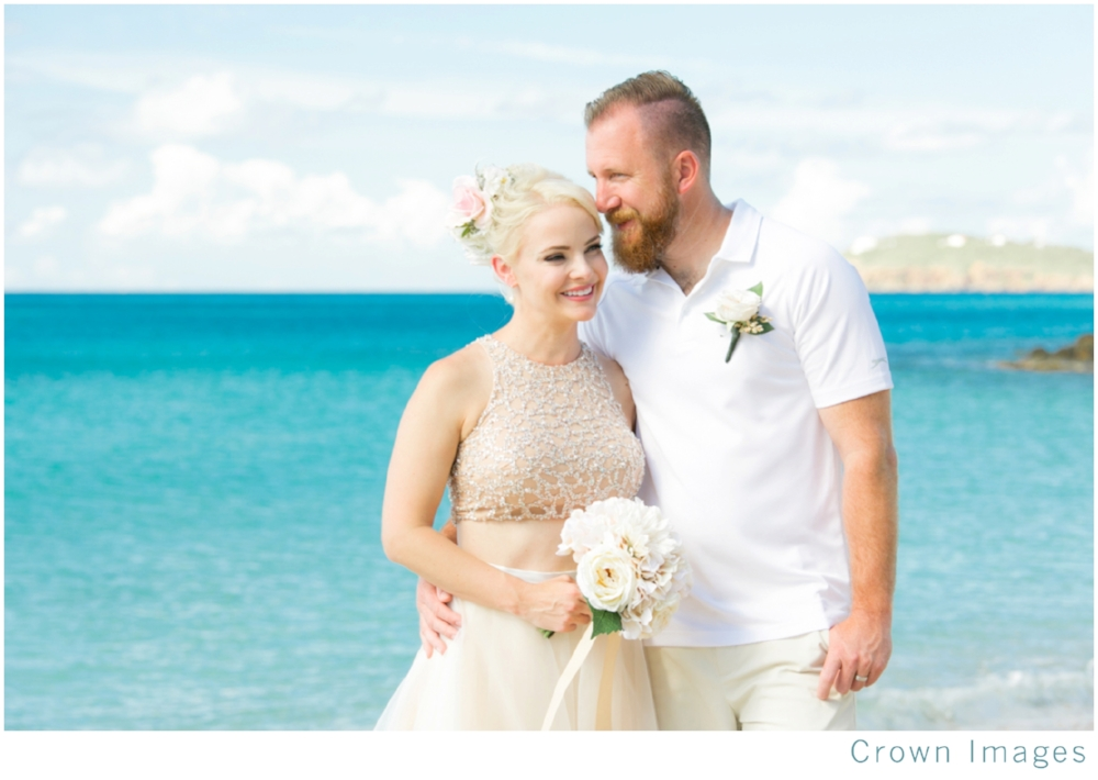 st-thomas-wedding-locations