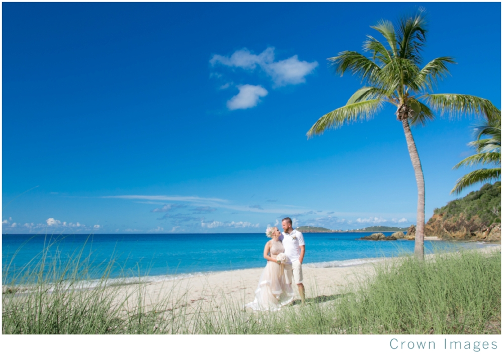 best-beach-for-a-st-thomas-wedding