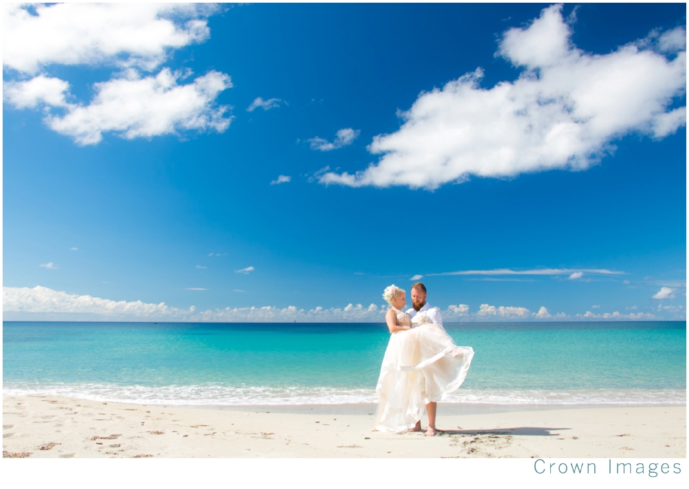 lifetree-beach-wedding-photos-st-thomas