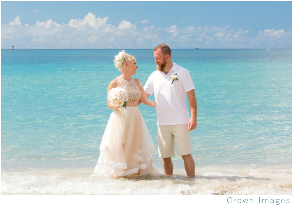 crown-images-photography-st-thomas-weddings