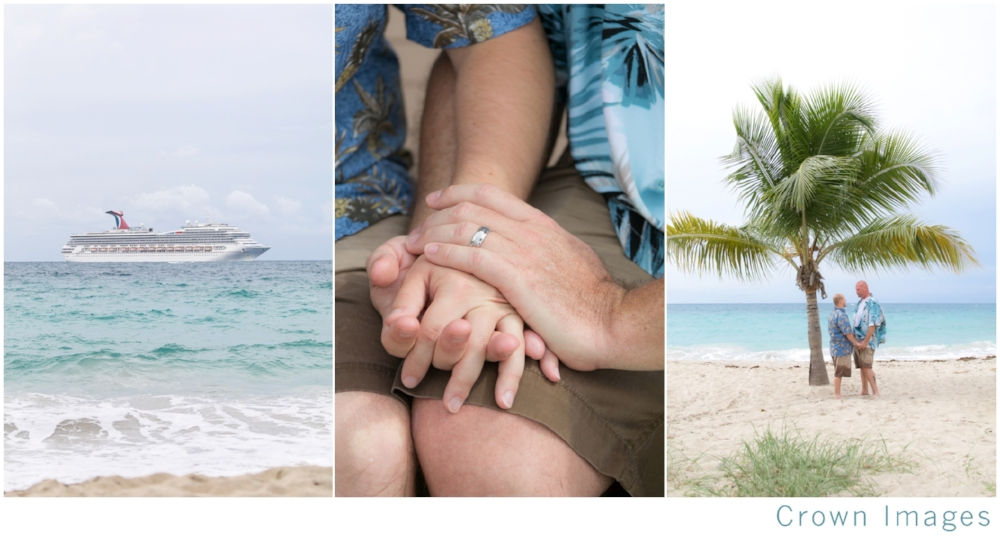 same sex engagement st thomas virgin islands