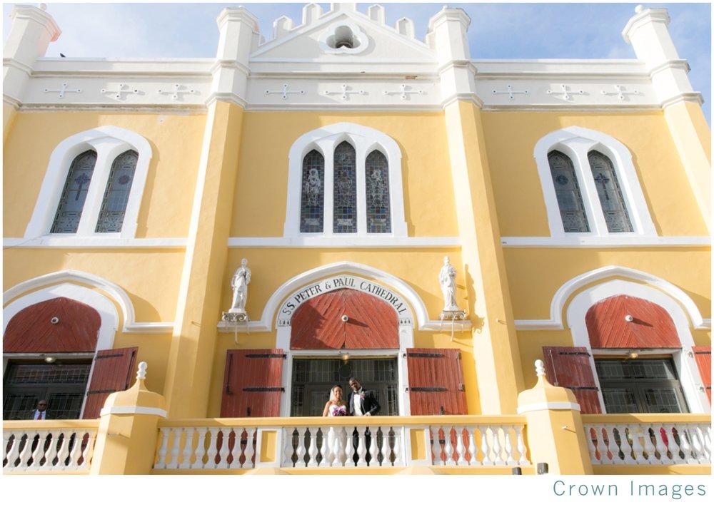 wedding-catholic-church-st-thomas