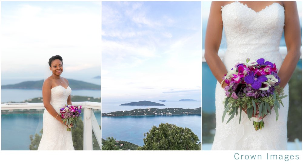 great-house-wedding-photos-st-thomas