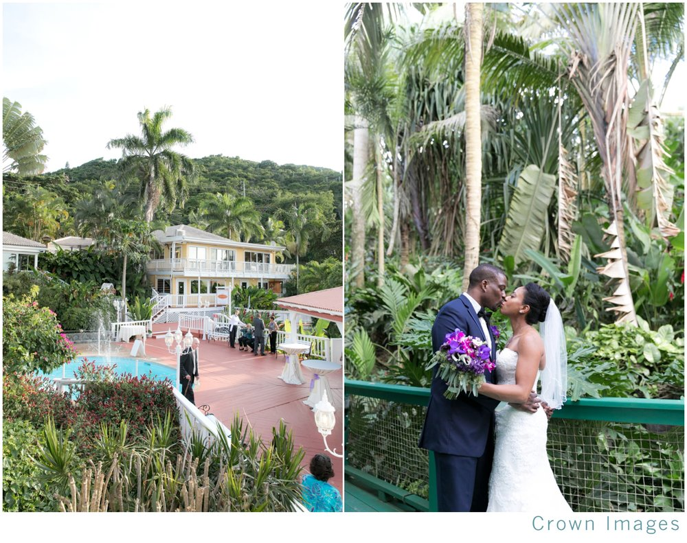 st-thomas-tropical-garden-wedding-photos