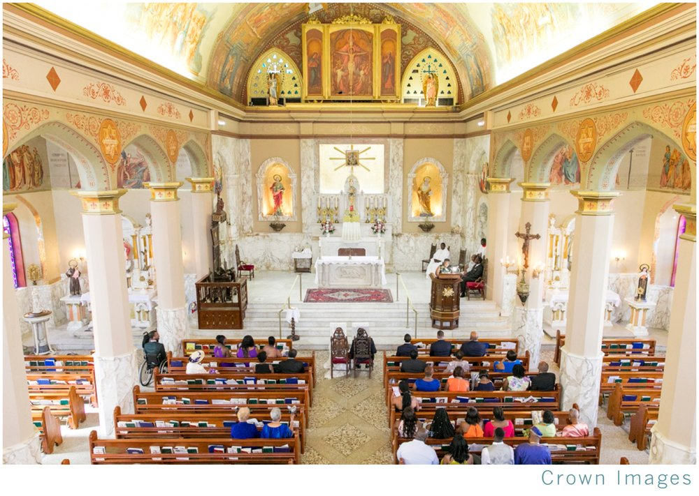 wedding-photos-st-thomas-church