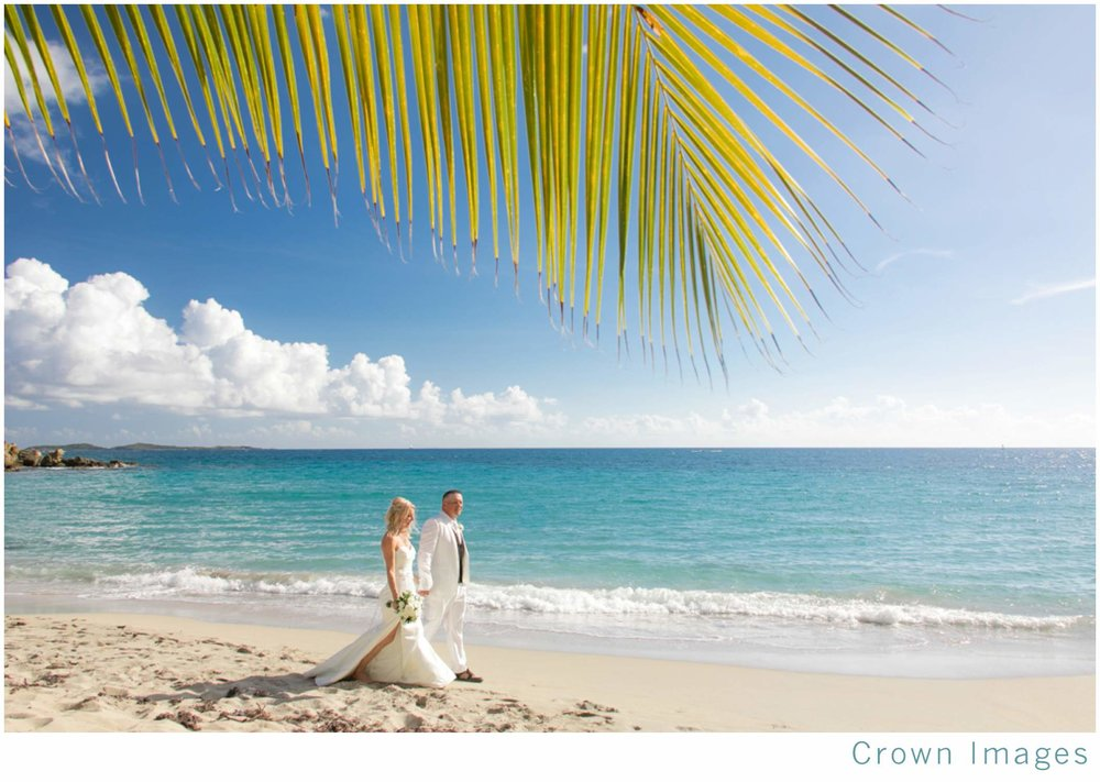 st-thomas-beach-wedding-photos_2466.jpg