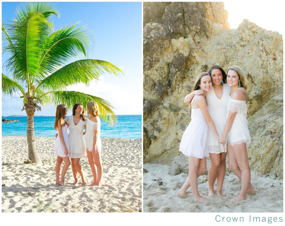 st_thomas_family_photographer_0824.jpg