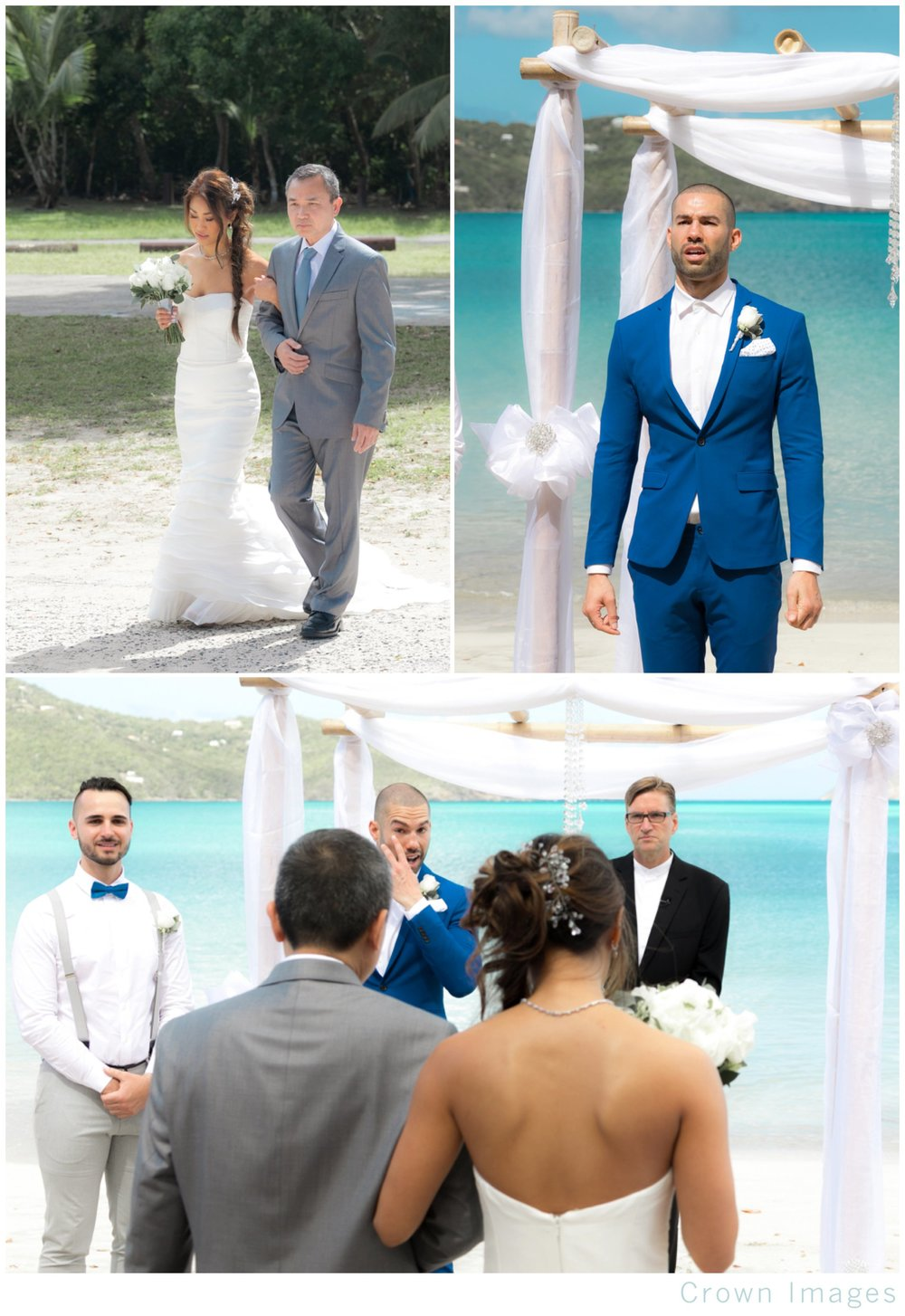 magens beach wedding st thomas_2815.jpg