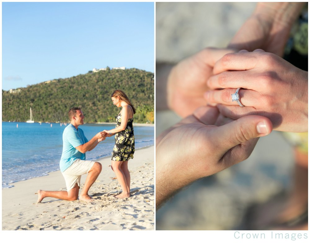 st thomas proposal at magens beach_0024.jpg