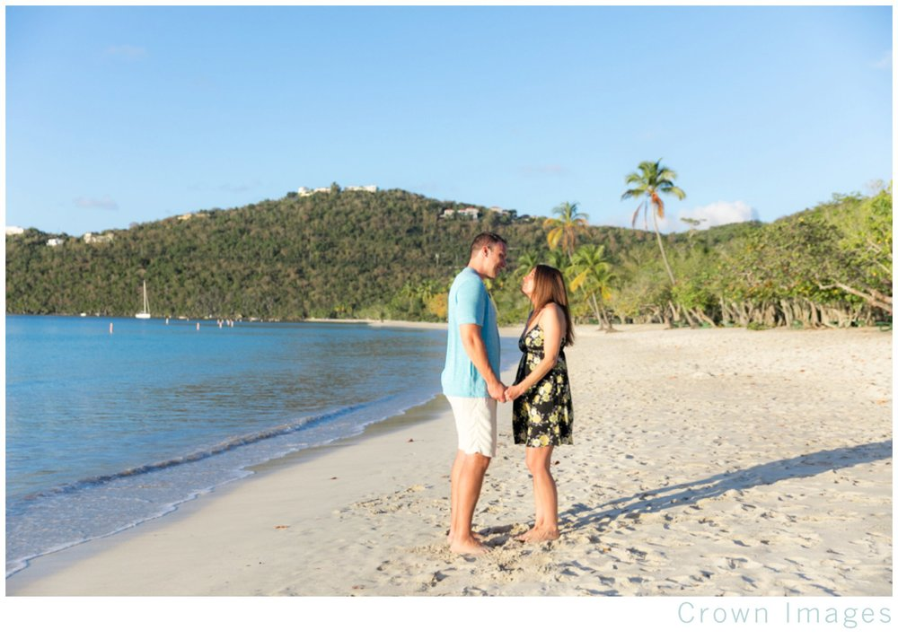 st thomas proposal at magens beach_0025.jpg