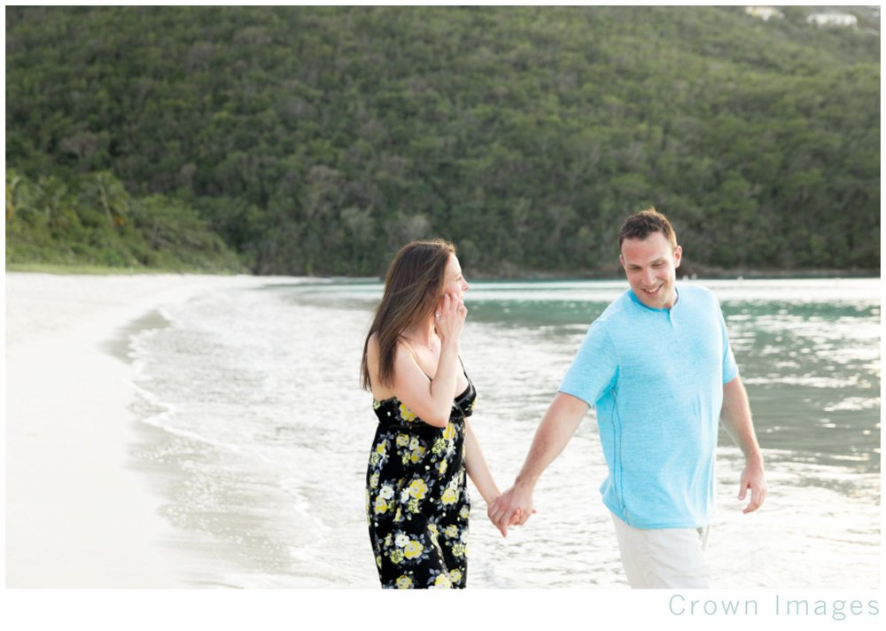 st thomas proposal at magens beach_0027.jpg
