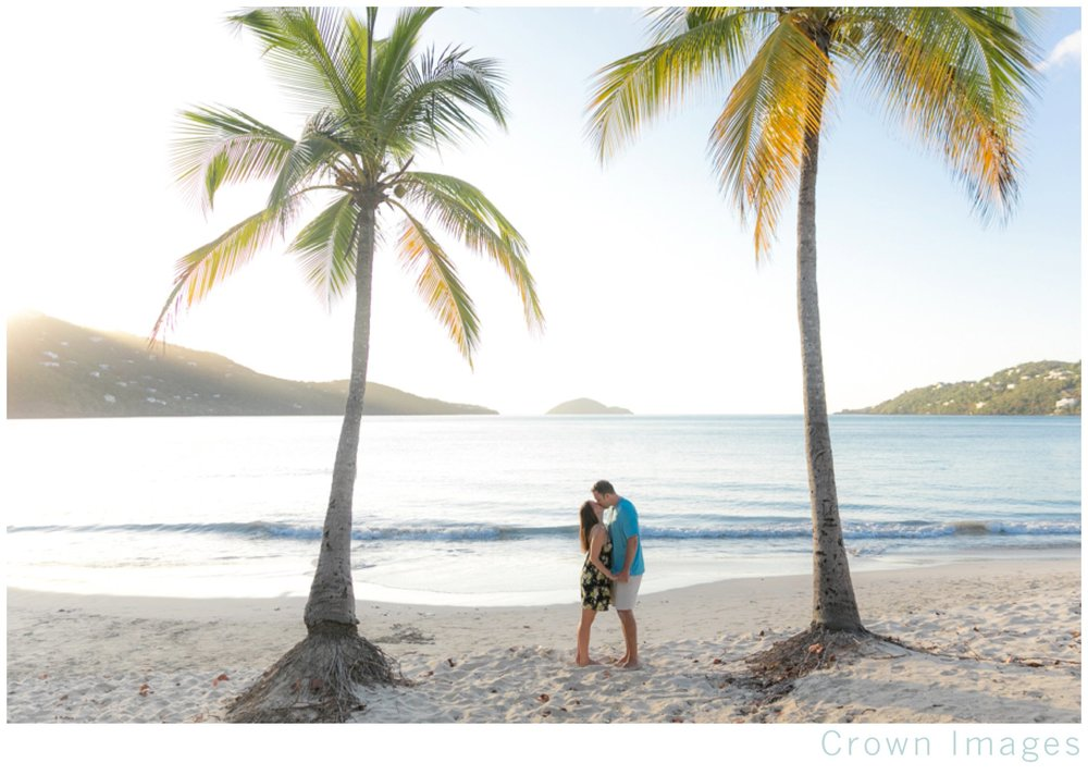 st thomas proposal at magens beach_0029.jpg