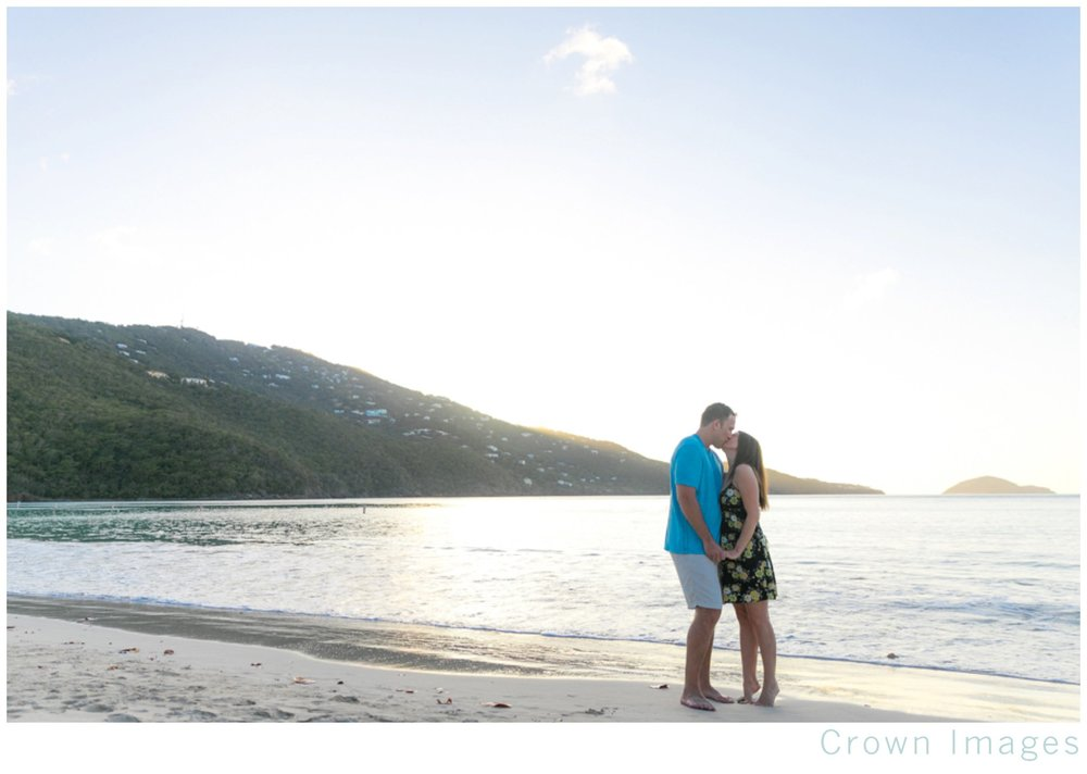 st thomas proposal at magens beach_0030.jpg