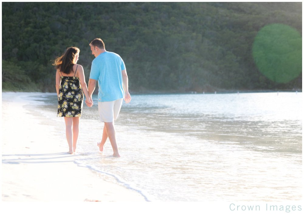 st thomas proposal at magens beach_0031.jpg