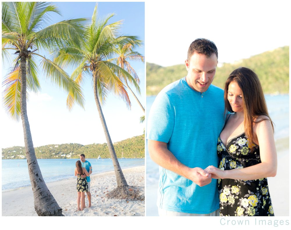 st thomas proposal at magens beach_0032.jpg