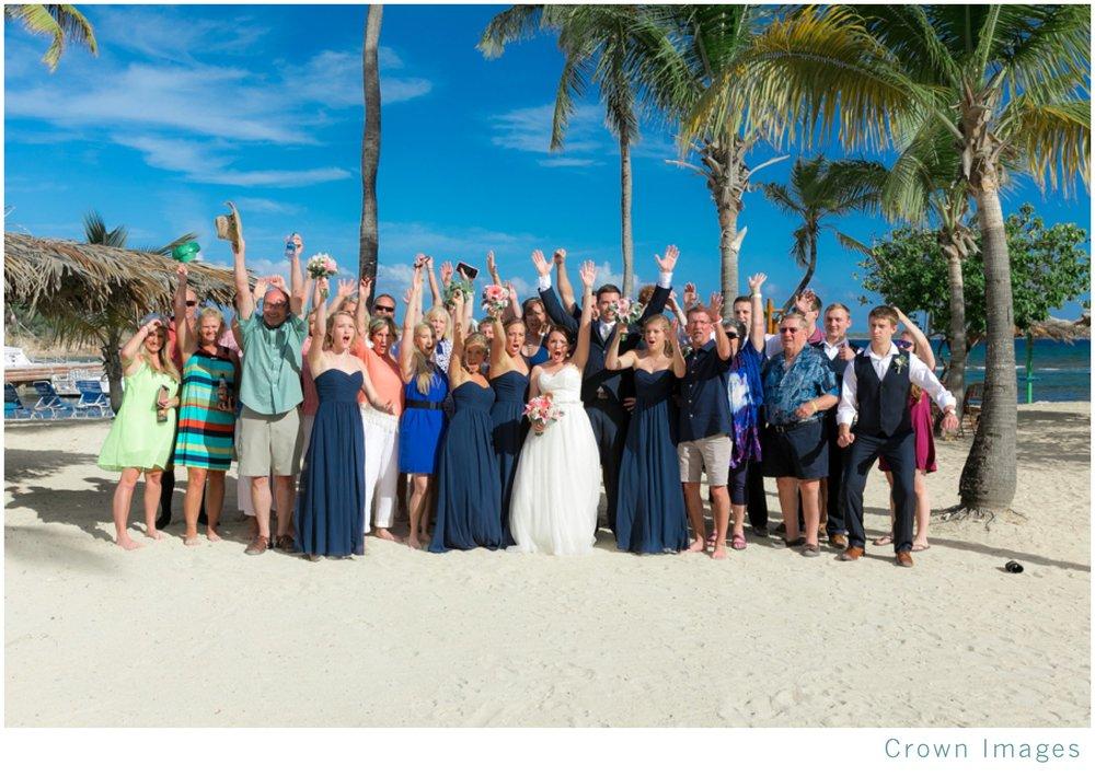 bolongo bay beach resort wedding_0312.jpg