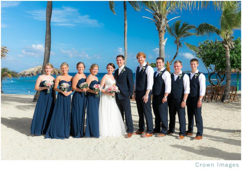 bolongo bay beach resort wedding_0313.jpg