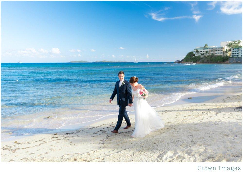 bolongo bay beach resort wedding_0318.jpg