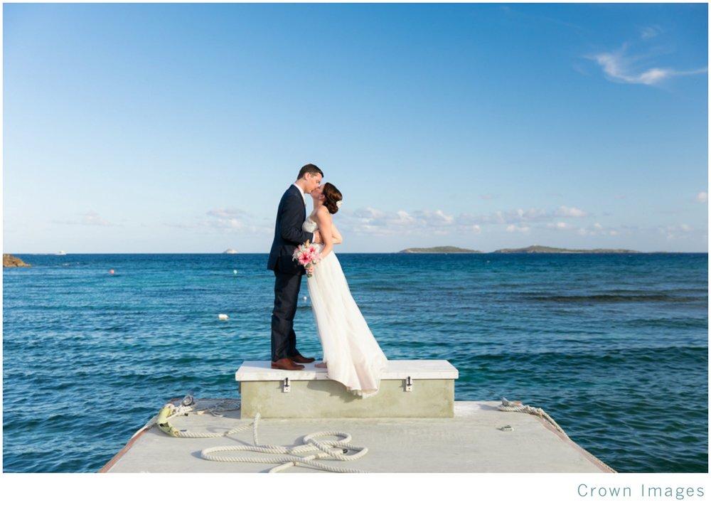 bolongo bay beach resort wedding_0319.jpg