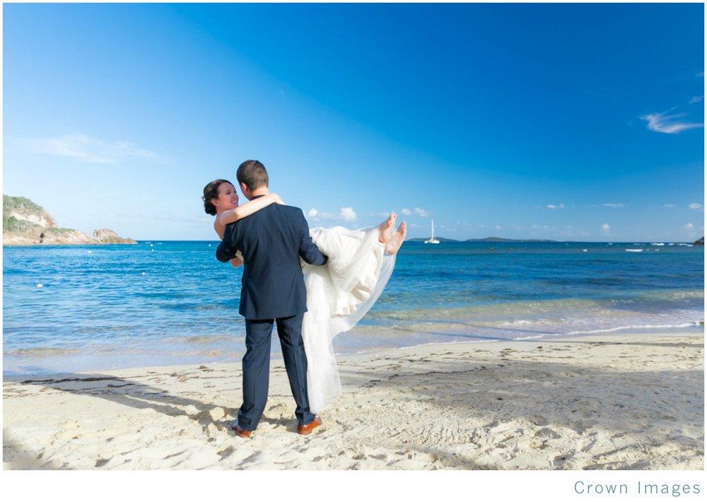 bolongo bay beach resort wedding_0320.jpg