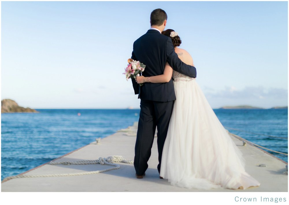 bolongo bay beach resort wedding_0321.jpg