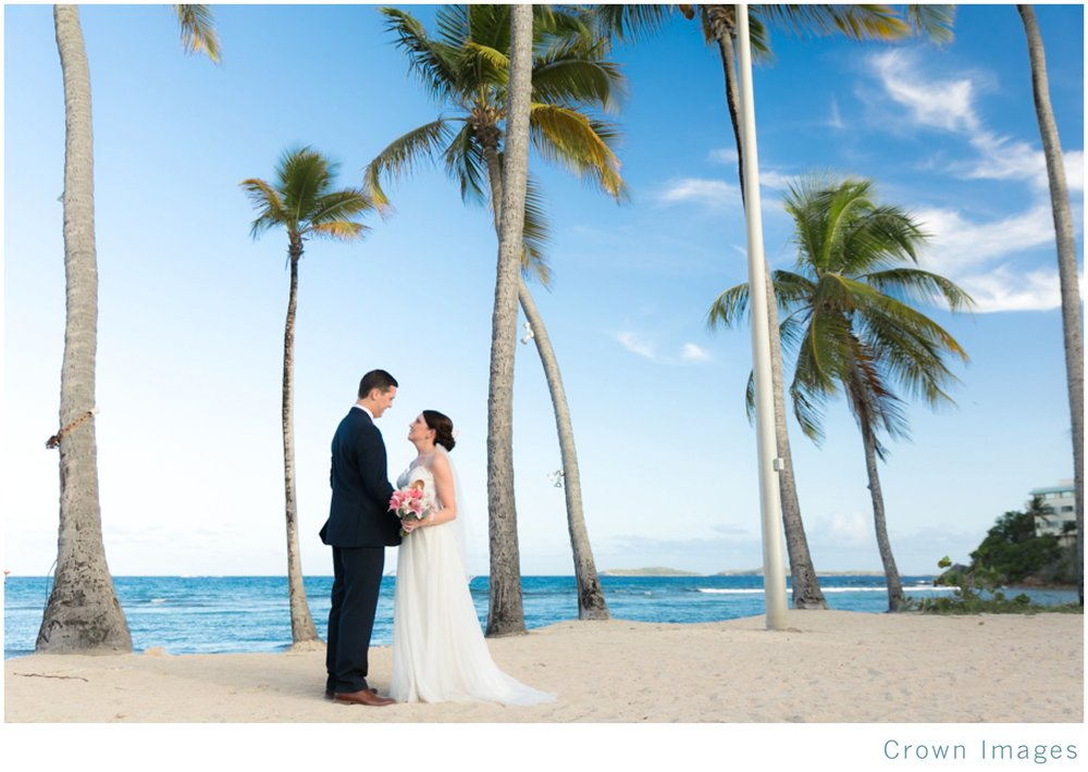 bolongo bay beach resort wedding_0322.jpg