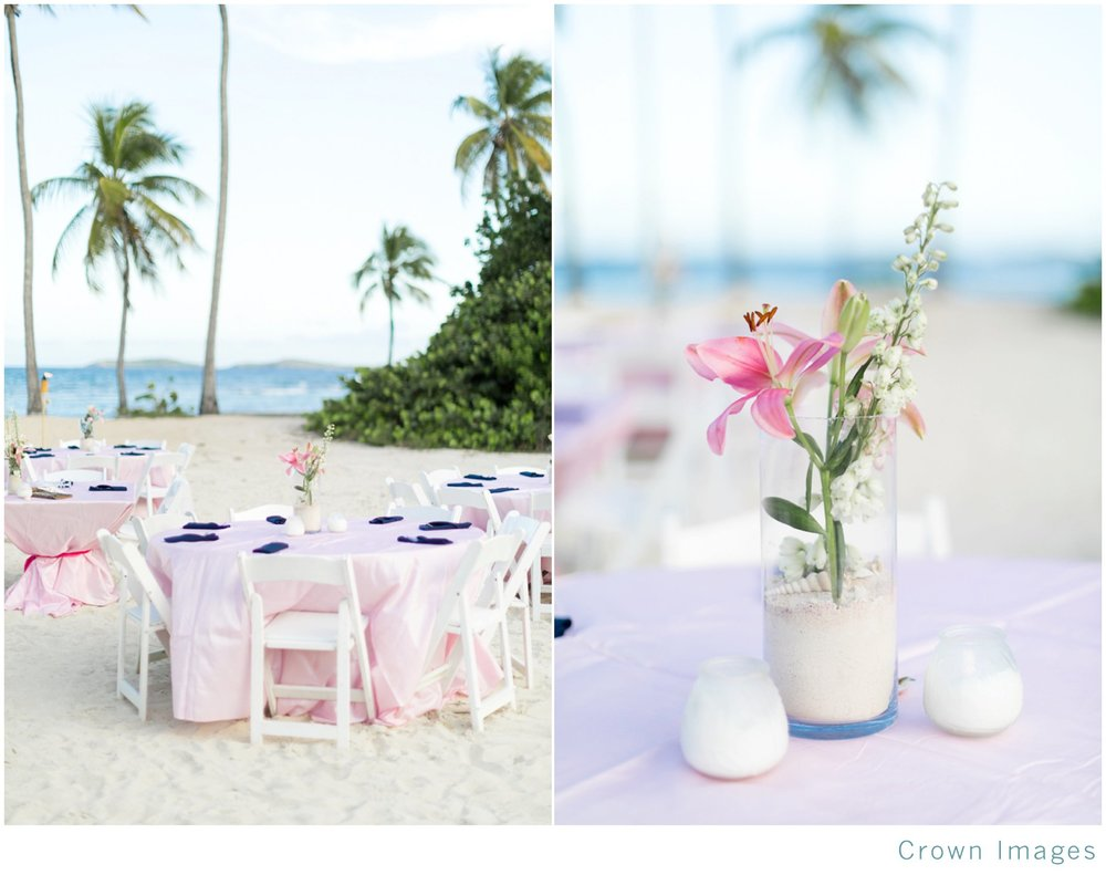 bolongo bay beach resort wedding_0323.jpg