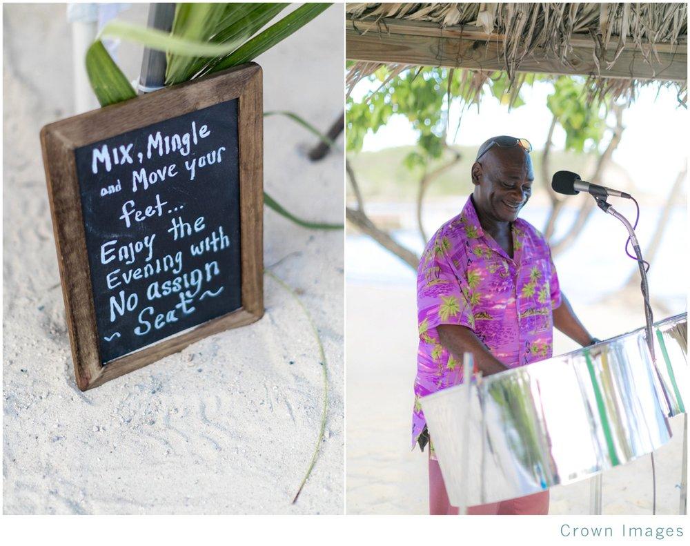 bolongo bay beach resort wedding_0324.jpg