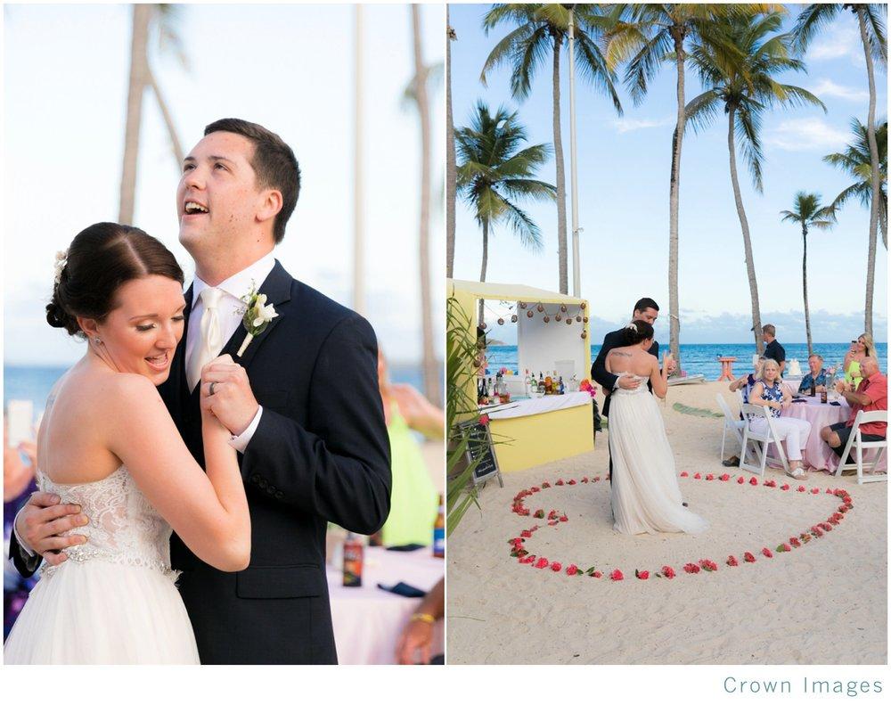 bolongo bay beach resort wedding_0326.jpg