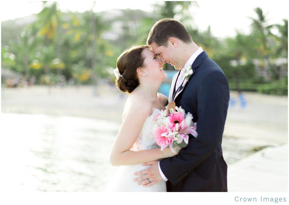bolongo bay beach resort wedding_0315.jpg