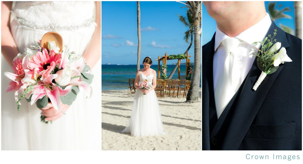 bolongo bay beach resort wedding_0314.jpg
