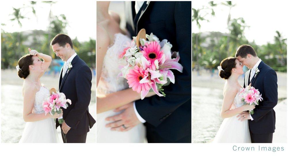 bolongo bay beach resort wedding_0316.jpg