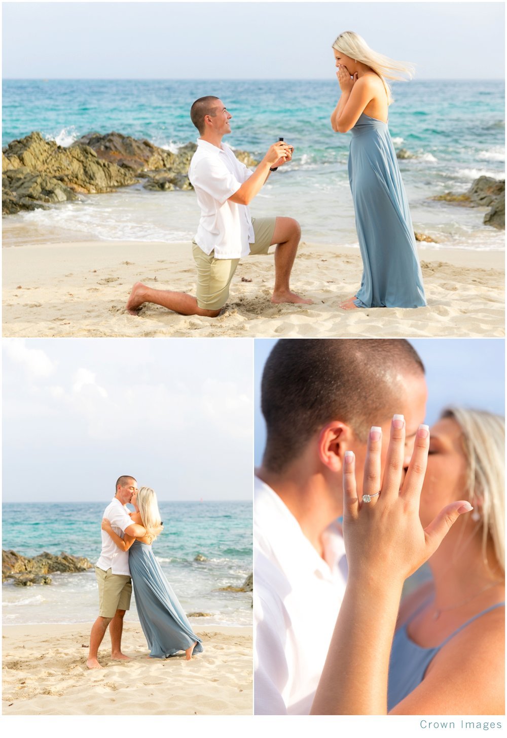 engagement-photos-virgin-islands-sage