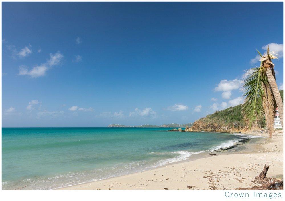 limetree-beach-st-thomas