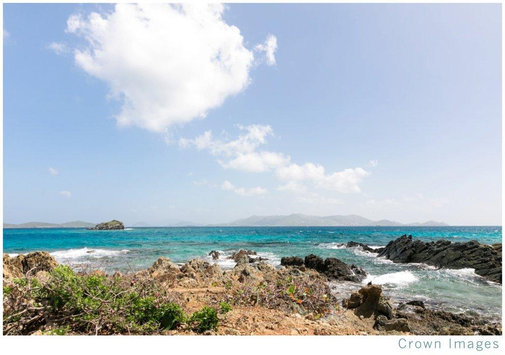 sapphire-beach-st-thomas